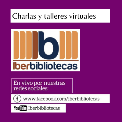 encuentros iberbibliotecas_cabecera
