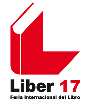 Liber 17 Feria Internacional del Libro