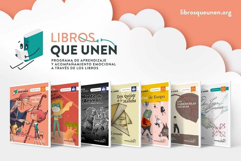 librosqueunen_cabecera