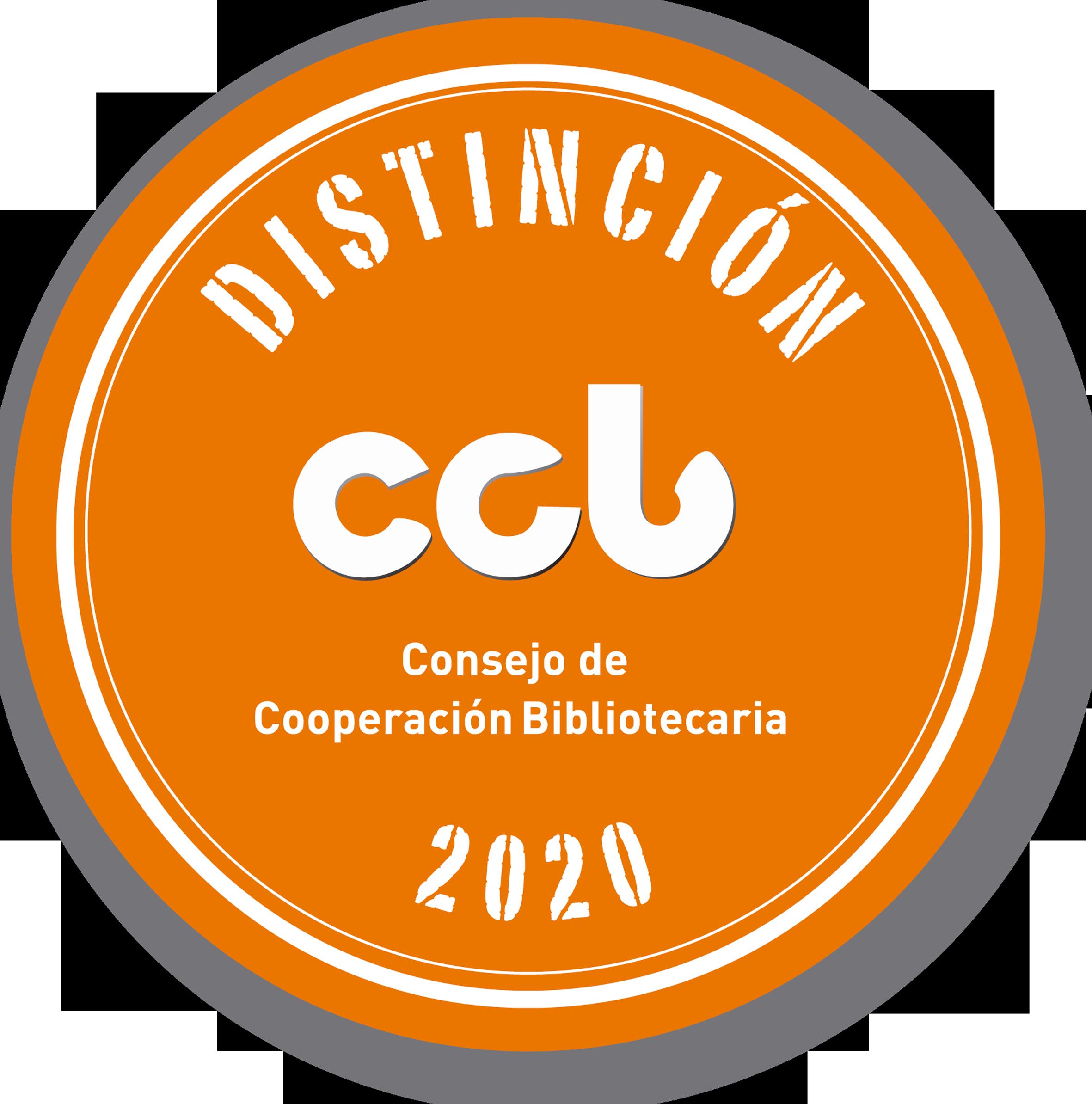 logo ganadores CCB 2020