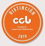 logo ganadores CCB 2019